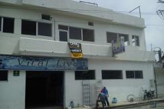 Foto de local en renta en  , túxpam de rodríguez cano centro, tuxpan, veracruz de ignacio de la llave, 1720850 No. 01