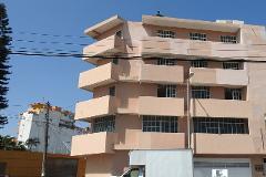 Foto de edificio en venta en  , ignacio zaragoza, veracruz, veracruz de ignacio de la llave, 1362501 No. 01