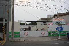 Foto de terreno comercial en venta en  , ignacio zaragoza, veracruz, veracruz de ignacio de la llave, 1435205 No. 01