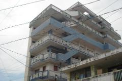 Foto de edificio en venta en  , ignacio zaragoza, veracruz, veracruz de ignacio de la llave, 2601525 No. 01