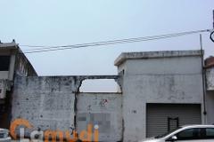 Foto de terreno comercial en renta en  , ignacio zaragoza, veracruz, veracruz de ignacio de la llave, 2903969 No. 01