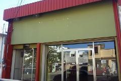 Foto de oficina en venta en  , ignacio zaragoza, veracruz, veracruz de ignacio de la llave, 2905516 No. 01