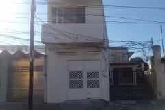 Foto de oficina en venta en  , ignacio zaragoza, veracruz, veracruz de ignacio de la llave, 2961684 No. 01