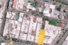 Foto de terreno habitacional en venta en  , ignacio zaragoza, veracruz, veracruz de ignacio de la llave, 4245891 No. 01