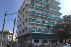 Foto de departamento en venta en  , ignacio zaragoza, veracruz, veracruz de ignacio de la llave, 4349935 No. 01