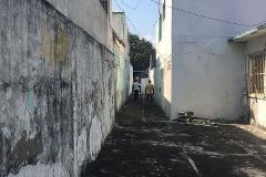 Foto de terreno habitacional en venta en  , ignacio zaragoza, veracruz, veracruz de ignacio de la llave, 4492891 No. 01