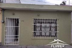 Foto de casa en venta en  , ignacio zaragoza, veracruz, veracruz de ignacio de la llave, 4663291 No. 01