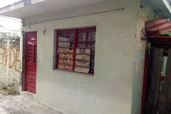 Foto de terreno habitacional en venta en  , ignacio zaragoza, veracruz, veracruz de ignacio de la llave, 0 No. 01