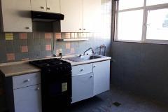 Foto de departamento en venta en igual 0, roma sur, cuauhtémoc, distrito federal, 0 No. 01