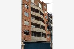 Foto de departamento en renta en iguala 108, roma sur, cuauhtémoc, distrito federal, 4590438 No. 01