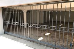 Foto de casa en venta en ilama , erandeni i, tarímbaro, michoacán de ocampo, 4397895 No. 12