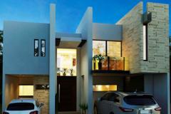 Foto de casa en venta en illimani , loma juriquilla, querétaro, querétaro, 3273419 No. 01