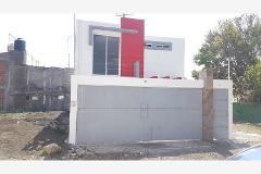 Foto de casa en venta en ilustres nicolaitas 100, nicolaitas ilustres, morelia, michoacán de ocampo, 4652669 No. 01