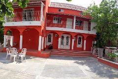 Foto de casa en venta en  , imi, campeche, campeche, 3318615 No. 01