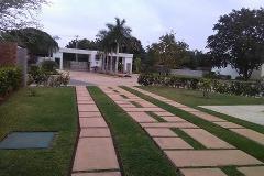 Foto de casa en venta en  , imi, campeche, campeche, 4233040 No. 01