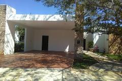 Foto de casa en venta en  , imi, campeche, campeche, 4234813 No. 01
