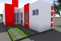 Foto de casa en venta en  , imperio azteca, san luis potosí, san luis potosí, 2298997 No. 01
