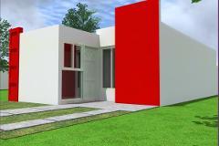 Foto de casa en venta en  , imperio azteca, san luis potosí, san luis potosí, 3042740 No. 01