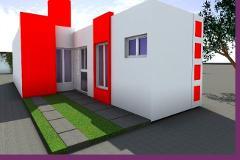 Foto de casa en venta en  , imperio azteca, san luis potosí, san luis potosí, 3516745 No. 01