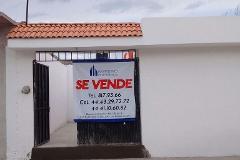 Foto de casa en venta en  , imperio azteca, san luis potosí, san luis potosí, 0 No. 01