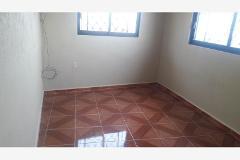 Foto de casa en venta en inalambrica 5, la mira, acapulco de juárez, guerrero, 3297504 No. 01