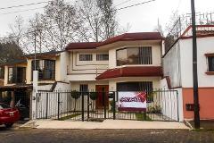 Foto de casa en venta en  , indeco animas, xalapa, veracruz de ignacio de la llave, 4478826 No. 01