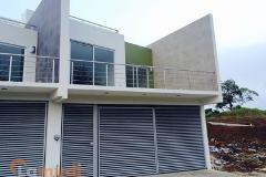 Foto de casa en venta en  , indeco animas, xalapa, veracruz de ignacio de la llave, 4528794 No. 01