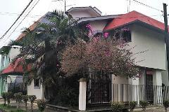 Foto de casa en renta en  , indeco animas, xalapa, veracruz de ignacio de la llave, 4554830 No. 01