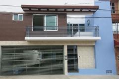 Foto de casa en venta en  , indeco animas, xalapa, veracruz de ignacio de la llave, 0 No. 01