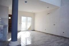Foto de casa en venta en  , indeco, la paz, baja california sur, 0 No. 01