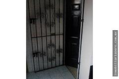 Foto de departamento en renta en  , indeco unidad, centro, tabasco, 4640795 No. 01