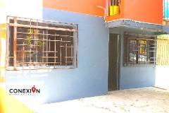Foto de departamento en renta en  , indeco unidad, centro, tabasco, 0 No. 01