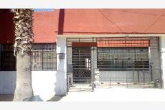 Foto de casa en renta en independecia 1442, torreón centro, torreón, coahuila de zaragoza, 0 No. 01