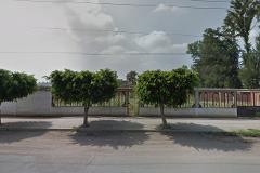 Foto de terreno comercial en renta en independencia 0, el zapote, irapuato, guanajuato, 4649005 No. 01