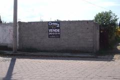Foto de terreno habitacional en venta en independencia 0 , independencia, la magdalena tlaltelulco, tlaxcala, 4026002 No. 01