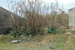Foto de terreno habitacional en venta en independencia 0, san lorenzo tetlixtac, coacalco de berriozábal, méxico, 0 No. 01