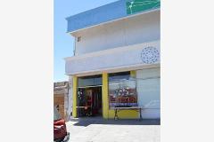 Foto de local en renta en independencia 000, centro, la paz, baja california sur, 3301279 No. 01