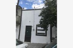 Foto de casa en venta en independencia 1, centro, monterrey, nuevo león, 0 No. 01