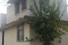 Foto de casa en venta en independencia 1 , jardines de la primavera, san jacinto amilpas, oaxaca, 0 No. 01