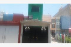 Foto de casa en venta en independencia 14, los héroes, ixtapaluca, méxico, 0 No. 01