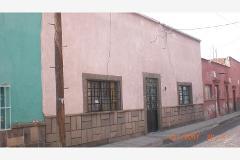 Foto de terreno habitacional en venta en independencia 1840, san miguelito, san luis potosí, san luis potosí, 3921539 No. 01