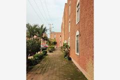 Foto de departamento en renta en independencia 23, centro jiutepec, jiutepec, morelos, 3323948 No. 01