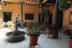 Foto de casa en venta en independencia 36, uruapan centro, uruapan, michoacán de ocampo, 2129160 No. 03