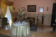 Foto de casa en venta en independencia 36, uruapan centro, uruapan, michoacán de ocampo, 2129160 No. 06