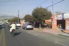 Foto de local en venta en independencia 44 , tlaxcala centro, tlaxcala, tlaxcala, 4420727 No. 01