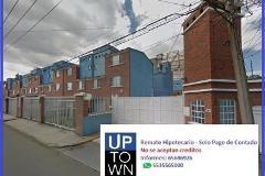 Foto de casa en venta en independencia 501, san lorenzo tepaltitlán centro, toluca, méxico, 4653354 No. 01