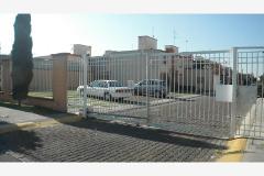 Foto de casa en venta en independencia 51, américa santa clara, ecatepec de morelos, méxico, 4487320 No. 01