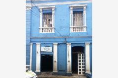 Foto de local en renta en independencia 511, santa clara, toluca, méxico, 0 No. 01