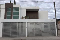 Foto de casa en venta en independencia 546, guadalupe hidalgo, puebla, puebla, 0 No. 01