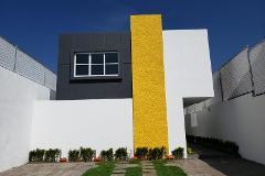 Foto de casa en venta en independencia 6173, el patrimonio, puebla, puebla, 0 No. 01